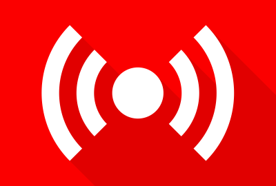 streaming_logo